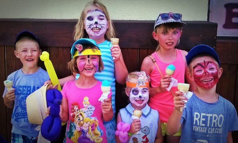 פעילויות פורים לבית ספר - הפקה שהילדים לא ישכחו