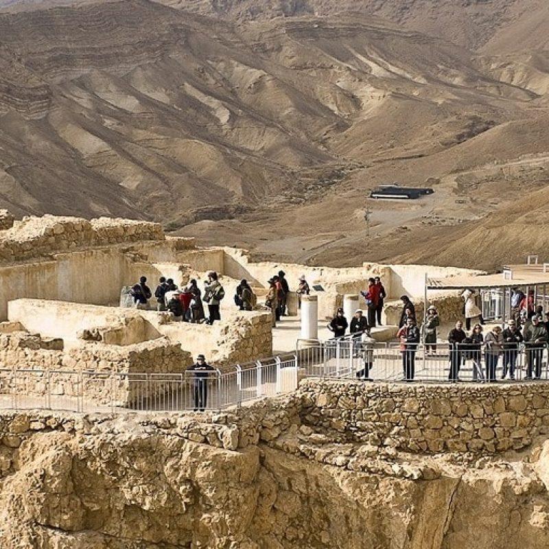 טיולי חוויה לתיירים