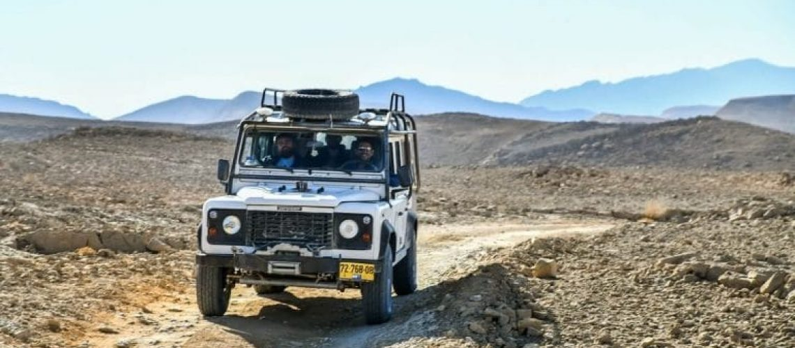 Jeep-Tour-2-1-768x533